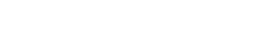 Logo SUNHOUSE