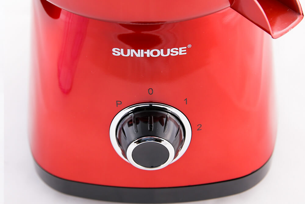SUNHOUSE multi function electric blender SHD5339 004