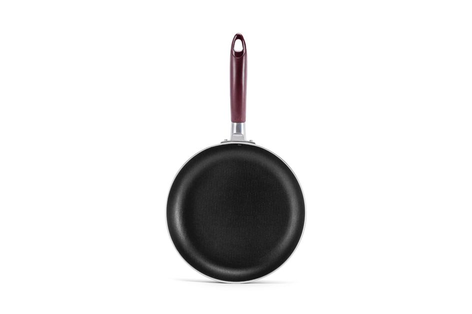 Jolly Embossed fry pan SJ28 003