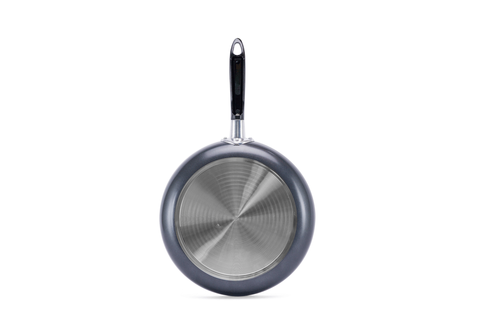 HAPPY TIME FRY PAN SIZE 26 003