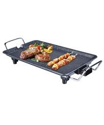 SUNHOUSE electric grill SHD4607