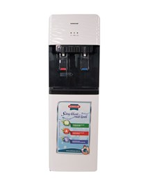 SUNHOUSE Water Dispenser SHD9615