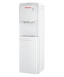 SUNHOUSE Water Dispenser SHD9546