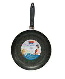 SUNHOUSE INDUCTION MARBLE FRY PAN SHM28D