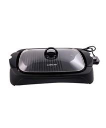 SUNHOUSE electric grill SHD4602