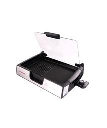SUNHOUSE electric grill SHD4603