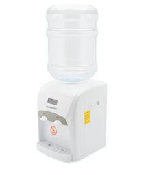 SUNHOUSE Water Dispenser SHD9601