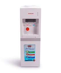 SUNHOUSE Water Dispenser SHD9602