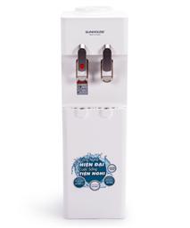 SUNHOUSE Water Dispenser SHD9692
