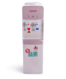 SUNHOUSE Water Dispenser SHD9698