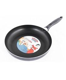 Grey Lumpy Non-stick Fry pan COOP MART PHI26