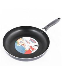 Grey Lumpy Non-stick Fry pan COOP MART PHI28
