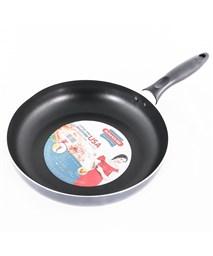 Grey Non-stick Fry pan COOP MART