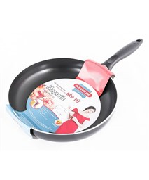 Induction SUNHOUSE Fry Pan SHM20