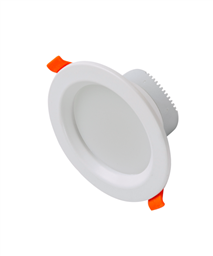 3-COLOR DOWNLIGHT HAPPYLIGHT HPE-DL03L90/7W