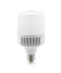 APEX HIGH POWER LED BULB LAMP APE-BULB20W.D
