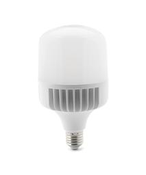 APEX HIGH POWER LED BULB LAMP APE-BULB30W.D
