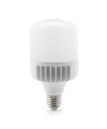 APEX HIGH POWER LED BULB LAMP APE-BULB40W.D