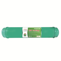 SUNHOUSE 10th Stage Water Filter SHRLL10