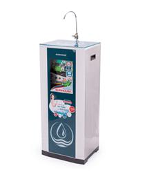 SUNHOUSE 10 FILTER RO WATER PURIFIER SHR88310K