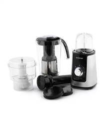 SUNHOUSE multi function electric blender SHD5322
