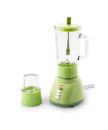 SUNHOUSE electric blender SHD5112 green