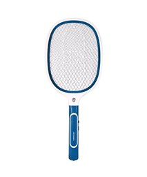 SUNHOUSE mosquito swatter SHE-SW03.G Green color